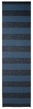 Flik Grip Tape GREY STRIPED 4.5‰ Wide