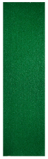 Flik Grip Tape GREEN 4.5‰ Wide