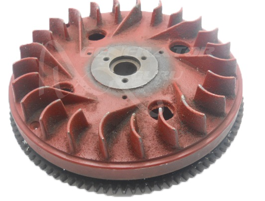 cda-flywheel-80363.jpg