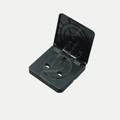 UK Socket IP44 Type 014