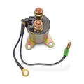 Starter Motor Solenoid 58769380