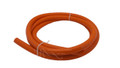 LPG Hose (Without Connectors) 268432