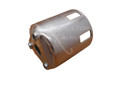 Dog Cup for Recoil Starter 14831