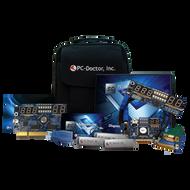 PC-Doctor Service Center 14 Premier Kit 3-Pack