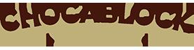 Chocablock Chocolates