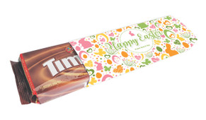 Cute And Colourful Personalised Packet Of TimTams TM