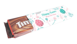 Easter Elements Personalised Packet Of TimTams TM