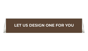 Let Us Design For You Personalised Toblerone Chocolates