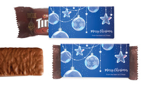 Crystal Baubles Individual TimTam TM (Box Of 150)