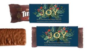 Joy Individual TimTam TM (Box Of 150)