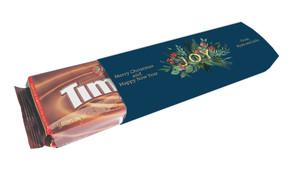 Joy Personalised Pack Of TimTams TM