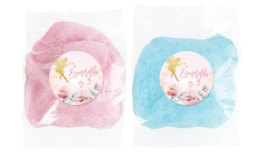 Little Fairy Personalised Fairy Floss - Australia's #1 Kids Party Supplies