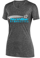 NorthStar Women's Kinergy Tee