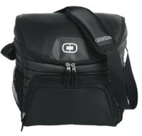 OGIO - Chill 18-24 Can Cooler