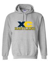 HARTLAND XC Hoodie