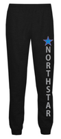 Northstar Joggers