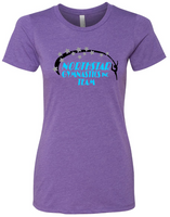 Northstar Women's Fit Tee