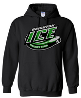 Brighton Ice Hockey Club Hoodie
