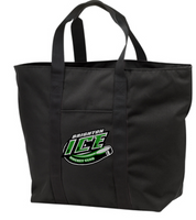 Brighton Ice Hockey Club Tote Bag