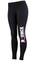 Bounce Ladies Leggings