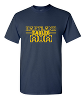 Hartland Eagles Mom Tee