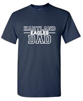 Hartland Eagles Dad
