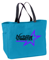 NorthStar Tote Bag