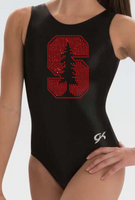 Stanford Training Tank