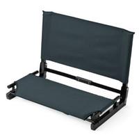 Stadium Chair Wide Width