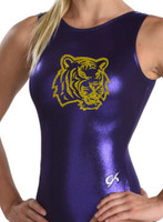 LSU Tigers Training Tank