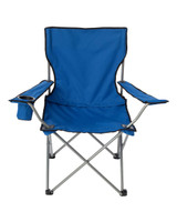 The All Star Arm Chair