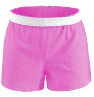 HHS Varsity Pom Soffe Shorts