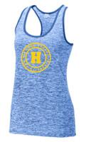 HHS JV Pom Tank