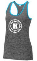 HHS Varsity Pom Tank