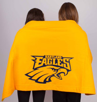 Hartland Eagles Stadium Blanket