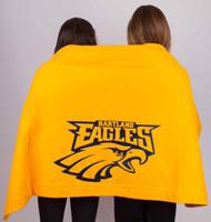 Hartland Eagles Stadium Blanket