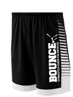 Bounce Men's Arc Shorts