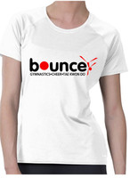 Bounce Soybu Tee