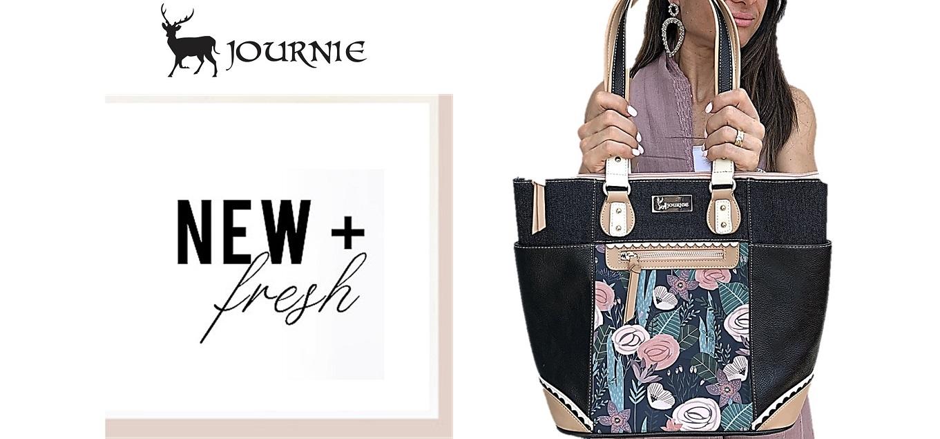 c5a377d214bc Buy Ladies Handbags Online Australia