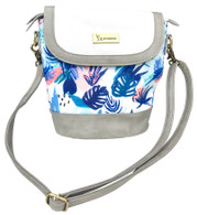 Maldives Cross Body Bag