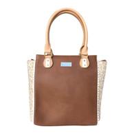 Vienna Handbag