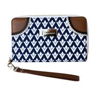 Aspen Wallet