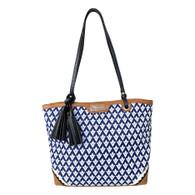 Aspen Handbag