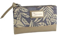 Pacific Breeze Pouch