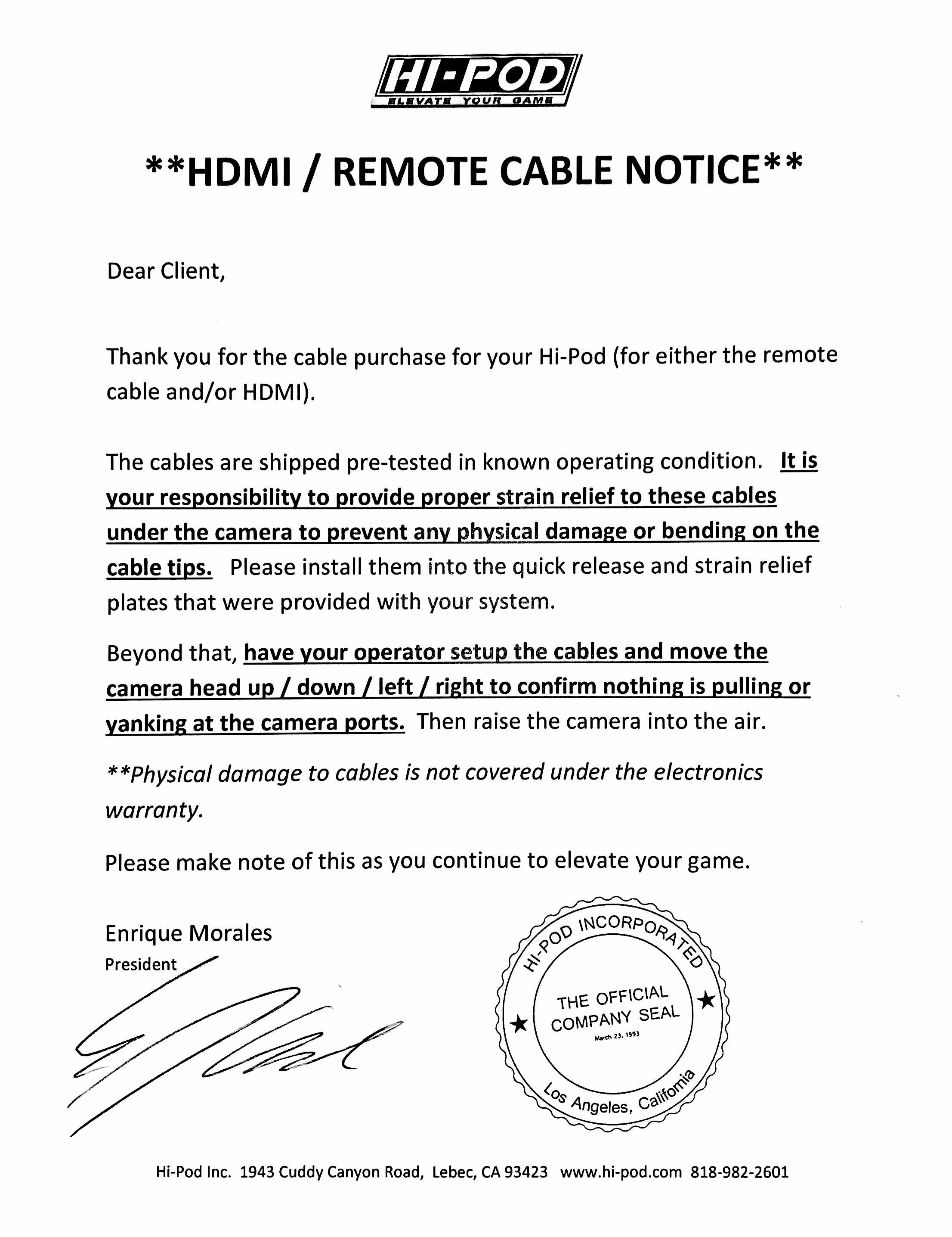 cable-notice.jpg