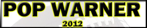 pop-warner-2012.jpg