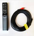 1-Hand Remote Kit