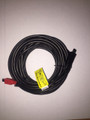 Revo Lanc Cable for Sony Cameras