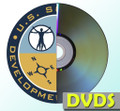 (DVDS) 2011 U.S. SOCCER DEV. ACADEMY PLAYOFFS and SHOWCASE - DALLAS (June 24-28)