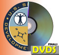 (DVDS) 2011 U.S. SOCCER DEV. ACADEMY FINALS - MILWAUKEE